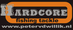 hardcorefishingtackle.nl