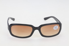 PVDW-zonnebril / Sonnenbrille