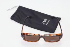 PVDW- Overzetbril / Übersetzbrille